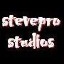 StevenBoland.7081