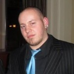 avatar for Richard Larson