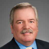 Gene McCullagh