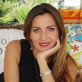 Rosy Abruzzo