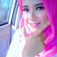 Krisna Hayuning Fadlilah