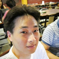 Avatar for samchuang from gravatar.com