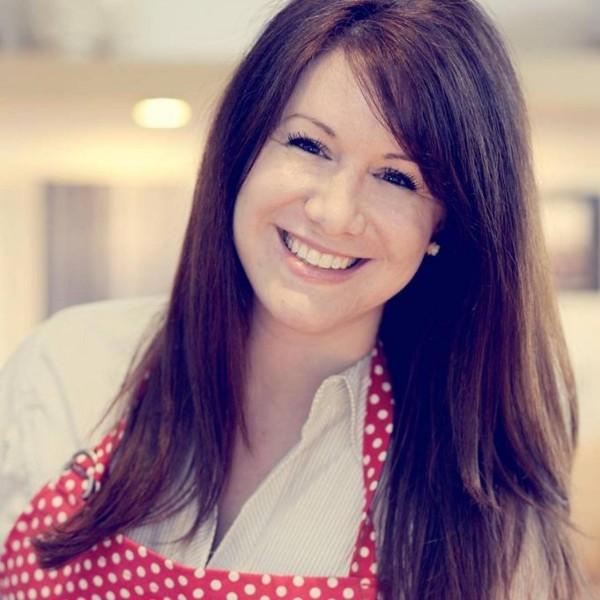 Heather Donahoe