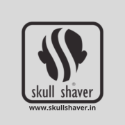 Photo of skullshaverIndia