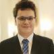 Krzysztof Kutt's avatar