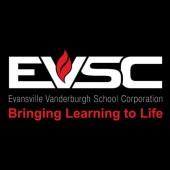EVSC Staff