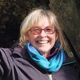 Margaret Jean's picture