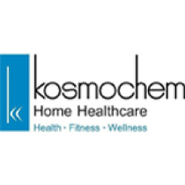 kosmochem's picture