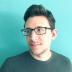 Alexander Kram's avatar
