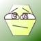 На аватаре Евгений