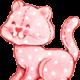 Ctoast's avatar