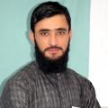 Avatar of Fakhr E Alam