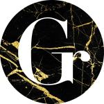 The Gentleman's Review