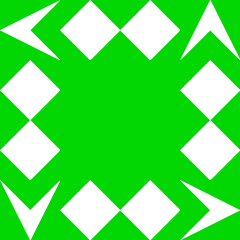 David Gutierrez avatar image