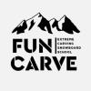 Fun Carve