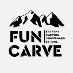 Profile picture for Fun Carve