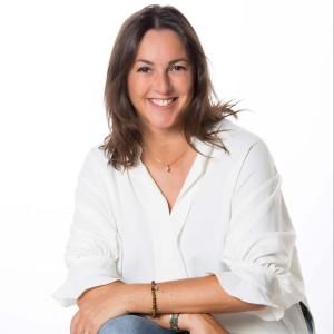 Victorina Bastante Soler