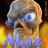 max13fr