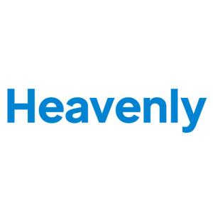 Avatar of heavenlymoving