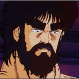 Avatar Pietro