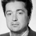 Григорий Судьин