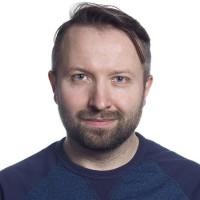 Michal Pryl