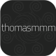 thomas mercado