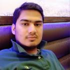 Photo of Devendra