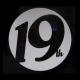 theladies19th