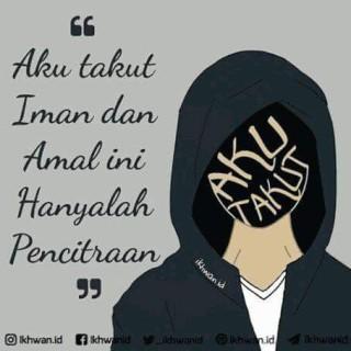 Syahrol Muslim