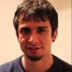 Marcelo Vitor