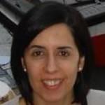 Rosa avatar