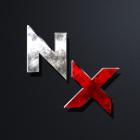 NichyXD