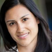 Katrina Razavi