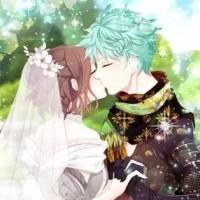 Enchiri OTM's avatar