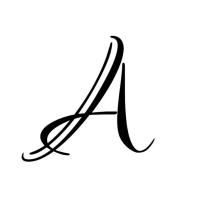 anaskapoor