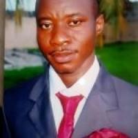 Felix Nyarko Acheampong