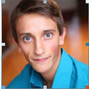 Photo of Daniel Mattei