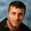 Tsakos's picture