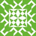 Immagine avatar per Una persona qualsiasi