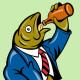 beer_fish