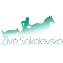 Živé Sokolovsko