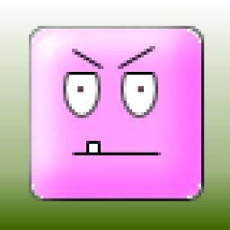 avatar de Noemi