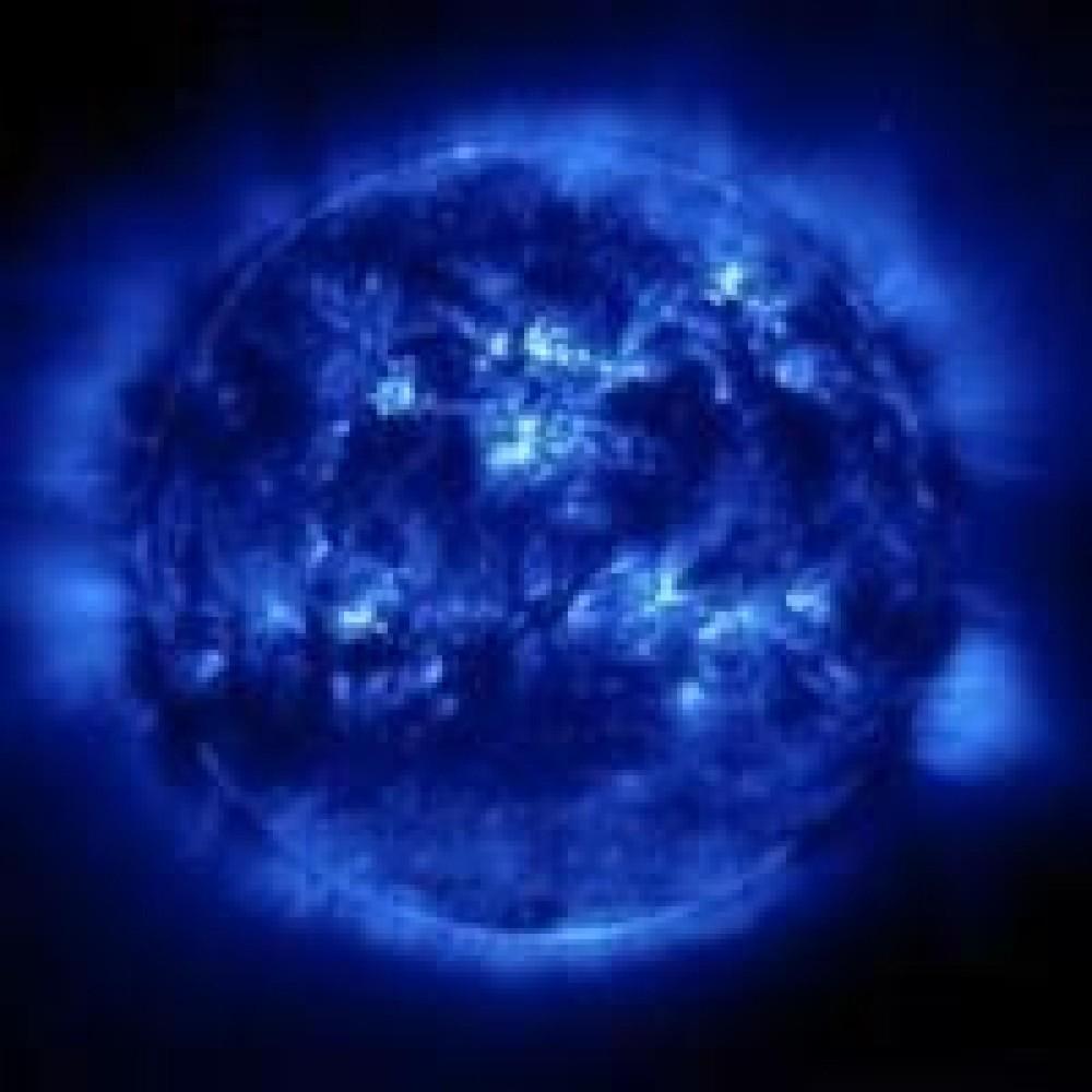 bluevoid
