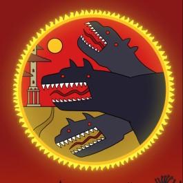avatar for Doonvorcannon