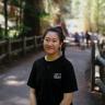 "<a href=""https://highschool.latimes.com/author/hymzhao0208/"" target=""_self"">Hannah Zhao</a>"