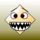 Аватар пользователя Tormalli