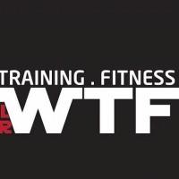 Weight Training Fitness