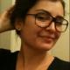 Stephanie Nour