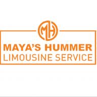 mayashummer